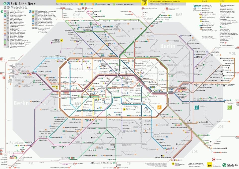 mapa-berlin-web-1024x725