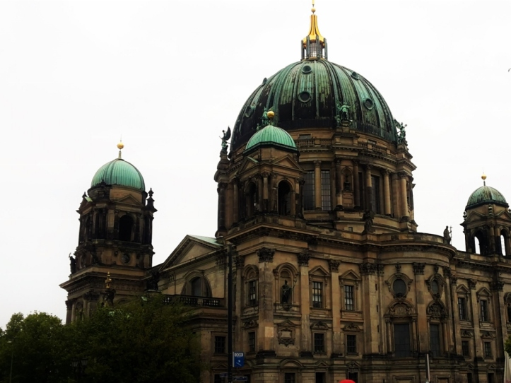 berlinerdom-2-1024x768