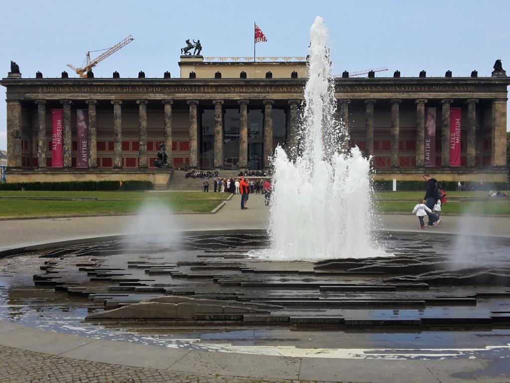museumisland-2-1024x768