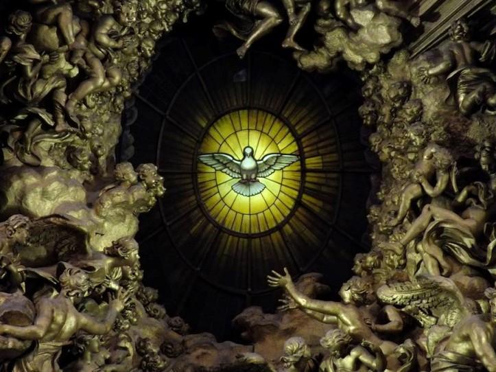 vatikan2-2