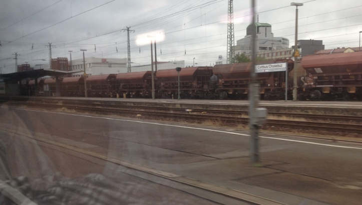 istasyon